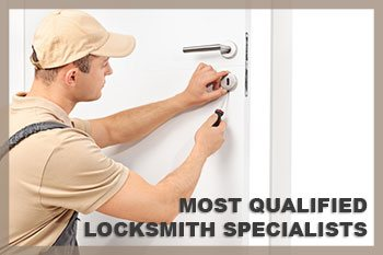 Golden CO Locksmith Store Golden, CO 303-952-4237